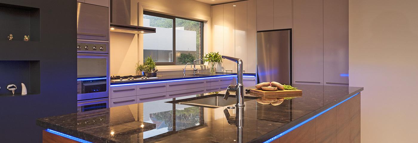 kitchen design kapiti, custom kitchen remodeling paraparaumu