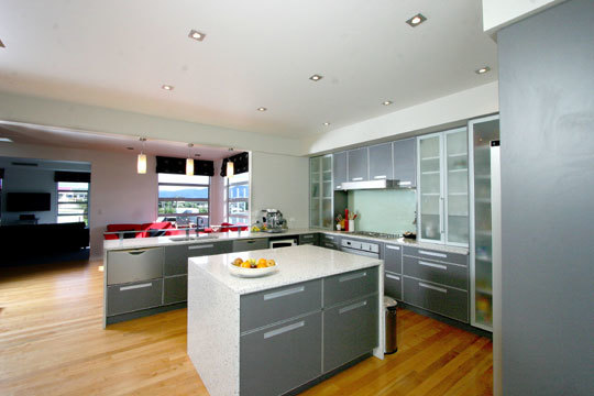 Practical Kitchen Designs functional, practical kitchen, kitchen design photos,